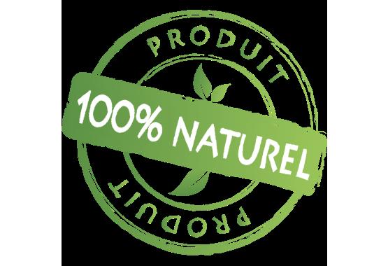 100% Naturel - Art & Beauté