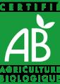 Certifié Agriculture Biologique - Art & Beauté