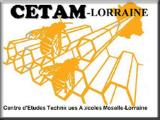 Certifié CETAM - Art & Beauté