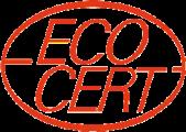 Certifié EcoCert - Art & Beauté